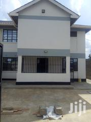 Four Bedroom Mansionate | Houses & Apartments For Rent for sale in Kajiado, Kitengela