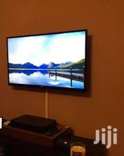 TV Mounting Services | Repair Services for sale in Kiambu, Kabete