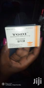 Yodi Tablets | Skin Care for sale in Nairobi, Nairobi Central