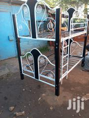 Double Decker | Furniture for sale in Nairobi, Karen