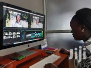 Video & Photo Editing | Photography & Video Services for sale in Nairobi, Nairobi Central