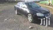 Volkswagen Jetta 2007 2.0 Comfortline Black | Cars for sale in Nairobi, Nairobi Central