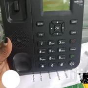 GSM Topsonic Dual Sim Deskphone | Home Accessories for sale in Nairobi, Nairobi Central