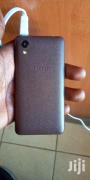 Tecno W1 8 GB Gray | Mobile Phones for sale in Uasin Gishu, Kapsoya