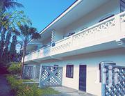 2bedroom Apartment to Let Nyali | Houses & Apartments For Rent for sale in Mombasa, Mkomani