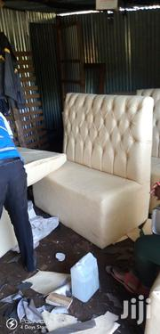 Hotel/Bar/Restaurant/Lounge Chairs | Furniture for sale in Nairobi, Ngara