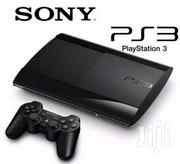 Ps3 Ultra Slim 500gb | Video Game Consoles for sale in Kilifi, Mtwapa