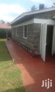 Lower Kabete:2BR Bungalow | Houses & Apartments For Rent for sale in Kiambu, Kabete