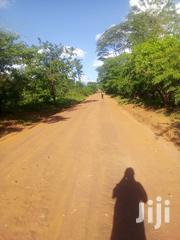 Sale of 23 Acres Kanyuambora | Land & Plots For Sale for sale in Embu, Nthawa