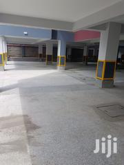 Spacious 2 Bedroon To Let In Syokimau Katani Road | Commercial Property For Rent for sale in Machakos, Syokimau/Mulolongo