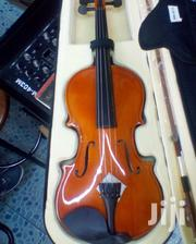 Comfort Sounds | Musical Instruments for sale in Nairobi, Nairobi Central