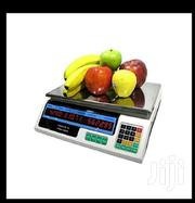 Digital Scale | Store Equipment for sale in Nairobi, Nairobi Central