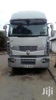 Renault Semi Trailer | Trucks & Trailers for sale in Mombasa, Majengo
