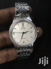 Mechanical Quality Small Omega | Watches for sale in Nairobi, Nairobi Central