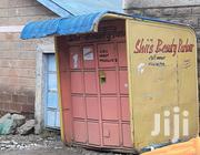 Stable Container   Manufacturing Equipment for sale in Nairobi, Baba Dogo
