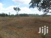 1 Acre On Special Offer | Land & Plots For Sale for sale in Kiambu, Mang'U