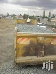 Ballast,Quarry Dust Supply | Building Materials for sale in Nairobi, Kasarani