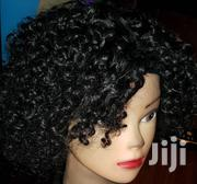 Human Hair Wig | Hair Beauty for sale in Nairobi, Nairobi South