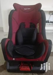 Baby Car Seat | Baby & Child Care for sale in Nairobi, Embakasi