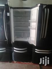 Fridge Freezer and Kitchen Appliances | Store Equipment for sale in Nairobi, Woodley/Kenyatta Golf Course