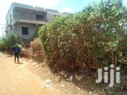 Muchatha Ruaka 1/4 Acre Plot | Land & Plots For Sale for sale in Nairobi, Nairobi Central