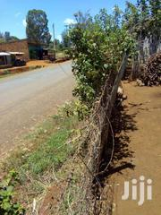 My 1/4/Acre On Sale Kamahuha Igikiro Shopping Centre | Land & Plots For Sale for sale in Murang'a, Kamahuha