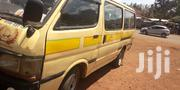 Toyota Sparky 2002 Gold | Cars for sale in Kiambu, Ruiru
