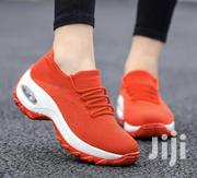 Sneakers for Women | Shoes for sale in Nairobi, Nairobi Central