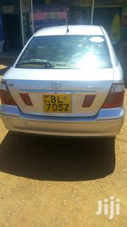 Toyota Premio 2010 Silver | Cars for sale in Uasin Gishu, Kimumu