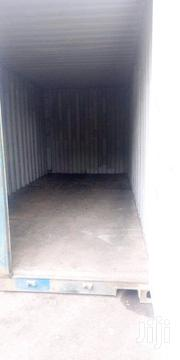 40&20FT Containers For Sale | Manufacturing Equipment for sale in Nairobi, Roysambu