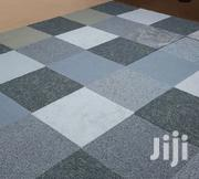 Quality Carpet Tiles | Home Accessories for sale in Nairobi, Nairobi Central