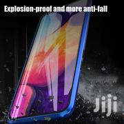 360 Magnetic Case for Samsung S and a Series | Accessories for Mobile Phones & Tablets for sale in Nairobi, Nairobi Central