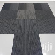 Quality Carprt Tiles | Home Accessories for sale in Nairobi, Nairobi Central