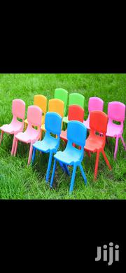 Kids Seats | Furniture for sale in Nairobi, Westlands