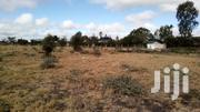 3 Quarters in Isinya | Land & Plots For Sale for sale in Kajiado, Kitengela