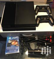 Playstation 4pro | Video Game Consoles for sale in Nairobi, California