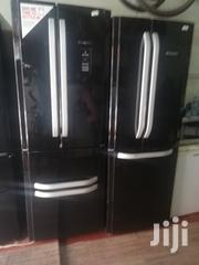 Fridge Freezer Repairs | Store Equipment for sale in Nairobi, Roysambu