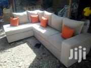 6seater Lshaped | Furniture for sale in Nairobi, Nairobi Central