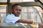 Private Drivers | Driver CVs for sale in Kiambu, Ruiru