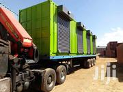 40&20FT Containers For Sale | Manufacturing Equipment for sale in Kiambu, Ndumberi