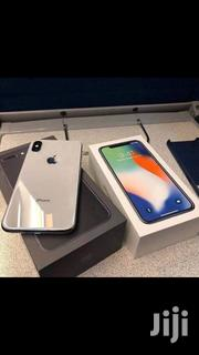 New Apple iPhone X 512 MB White | Mobile Phones for sale in Mombasa, Mtongwe