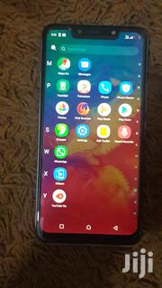 Infinix Hot 7 16 GB Gold | Mobile Phones for sale in Uasin Gishu, Ainabkoi/Olare