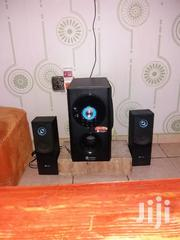 Buy It And Enjoy The Music,Bluetooth   Audio & Music Equipment for sale in Mombasa, Magogoni