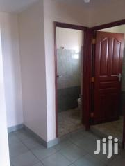 To Let One Bedroom Apartment South B Nairobi   Houses & Apartments For Rent for sale in Nairobi, Nairobi South