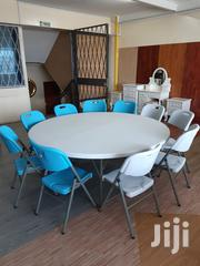 Foldable Stools, Chairs and Tables Are Available for Churches, Schools | Furniture for sale in Nairobi, Kileleshwa
