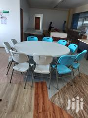 Foldable Stools, Chairs and Tables Are Available for Churches, Schools | Furniture for sale in Nairobi, Nairobi Central