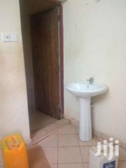 Bedsitter In A Flat, Kiembeni Near Police Station | Houses & Apartments For Rent for sale in Mombasa, Bamburi