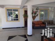 Office Space for Rent | Commercial Property For Rent for sale in Nairobi, Karen