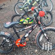 Assorted Kids Bicycles | Babies & Kids Accessories for sale in Nairobi, Roysambu
