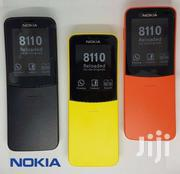 Nokia 8110 | Mobile Phones for sale in Nairobi, Nairobi Central